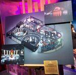 Marvel Universe Shanghai Disneyland 02