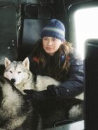 Moonbloodgood eight below-1