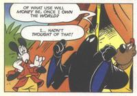 Mortimer and Phantom Blot