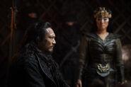 Mulan-remake-villains-gong-lee