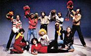 MuppetShowGroup