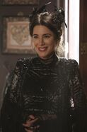 Once Upon a Time - 6x17 - Awake - Photography - Black Fairy 3