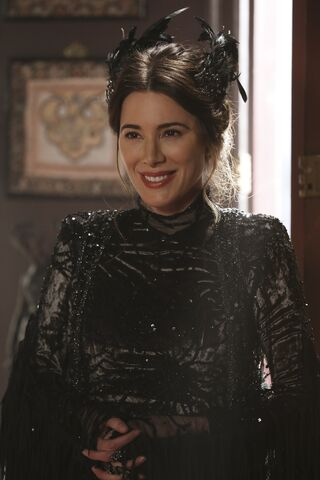 File:Once Upon a Time - 6x17 - Awake - Photography - Black Fairy 3.jpg