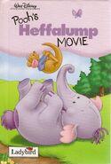 Pooh's Heffalump Movie (Ladybird)