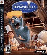 Ratatouilleps3