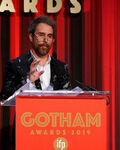 Sam Rockwell 29th Gotham Awards