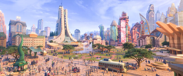 Arquivo:Savanna Central Zootopia.jpg