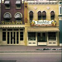 SunkistCitrusHouse