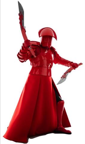 File:TLJ - Praetorian Guard 1.png