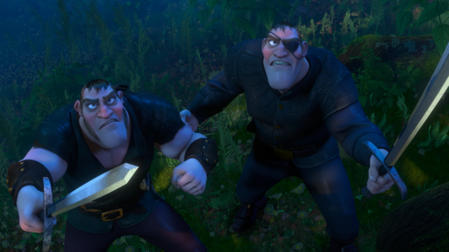 File:Tangled-20.png