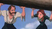 Tarzan-disneyscreencaps.com-196