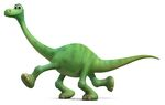 The-Art-of-The-Good-Dinosaur-36