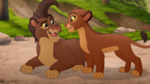 The Lion Guard The River of Patience WatchTLG snapshot 0.21.00.446 1080p
