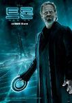 Tron-legacy poster korean 01