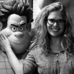 Wreck-it-ralph-jennifer-lee
