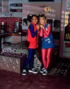 Zenon-girl-of-the-21st-century-1999-tv-06-1-g