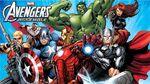 AvengersAssembleteam