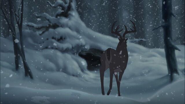 File:Bambi2-disneyscreencaps.com-34.jpg