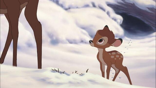 File:Bambi2-disneyscreencaps.com-648.jpg