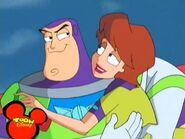 Buzz & Ozma - Return to Karn