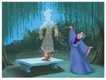 Cinderella dreams 6