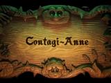 Contagi-Anne