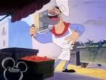 Culinary Quint2