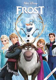 Disney klassiker 52 frost-25393511-frntl