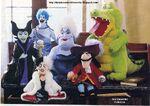 Disneyvillains10