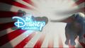 Dumbo's Wand ID