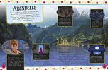 Frozen The Essential Guide pag 12 13