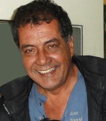 Hamiltonricardo