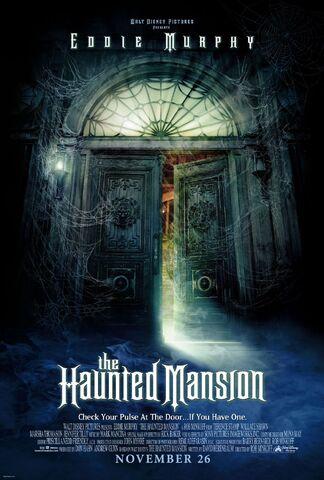 File:Haunted mansion ver2.jpg