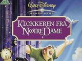 Klokkeren fra Notre Dame