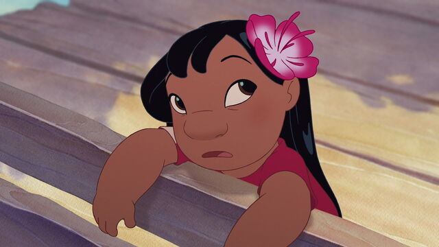 File:Lilo-stitch2-disneyscreencaps.com-1564.jpg
