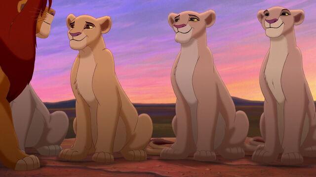 File:Lion-king2-disneyscreencaps.com-8876.jpg