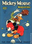 MMMagazine11-36