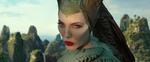 Maleficent Mistress of Evil (38)