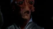 Martin (Alien form)