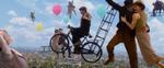 Mary Poppins Returns (29)