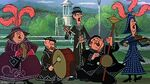 Marypoppins-disneyscreencaps com-6491