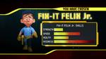 MeetFix-ItFelixStats