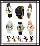 Mickeywatches1