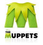 Muppets logo22