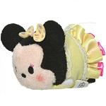 Osaka Minnie Tsum Tsum Mini