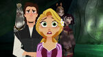 Pascal's Story - Rapunzel 08