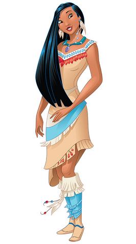 File:Pocahontas 2015 Redesign.png