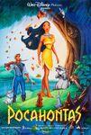Pocahontas ver3 xlg