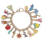 Princess braclet