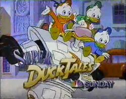 Promo-SuperDucktales